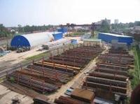Аренда склада Дедовск, Волоколамское шоссе, 17 км от МКАД. 400 кв.м