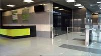 Аренда офиса в бизнес-центре СВАО, м. Отрадное, ул. Отрадная. 197 кв.м