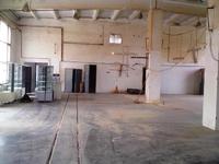 Аренда склада, производства Носовихинское шоссе, Черное. 900-1800 кв.м