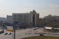 Продажа здания БЦ в ЦАО, Таганская м., 5 мин.тр, ул. Нижегородская. 16000 кв.м.