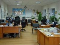 Аренда офиса, 20 кв.м.