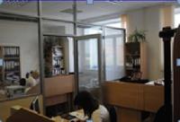 Аренда офиса, 30 кв.м.