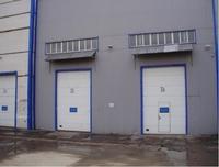 Продажа склада Видное, Каширское шоссе, 3 км от МКАД