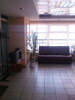 Аренда офиса в бизнес-центре ЮАО, м. Коломенская. Класс В, 121-424 кв.м