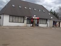 Продажа здания Ильинское шоссе, 15 км от МКАД