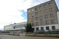 Продажа помещения Ленинградское шоссе, 215 км от МКАД, 0 кв.м.