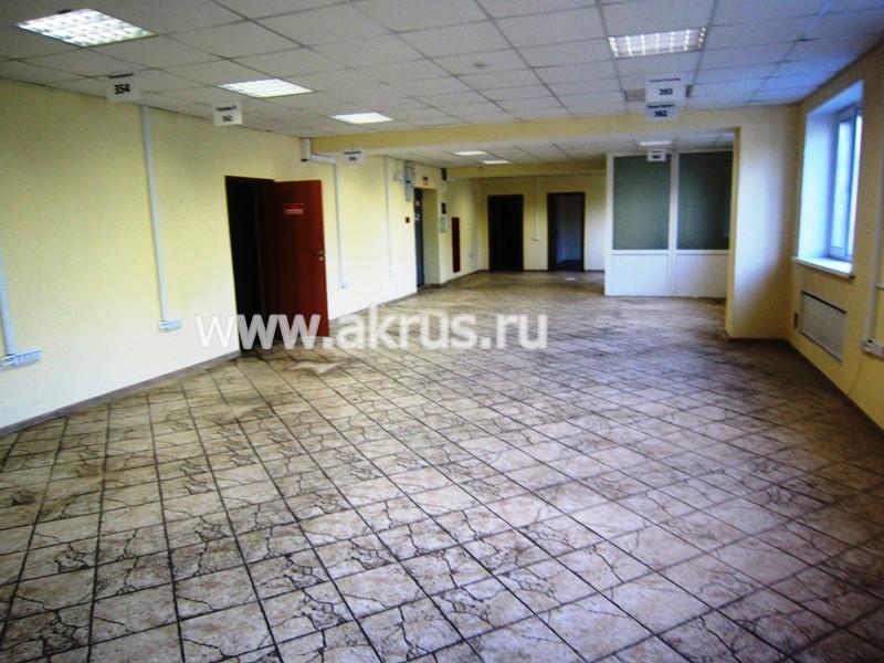 Арендовать помещение под офис Речной вокзал бизнес-сити аренда офисов