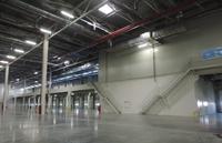 Аренда склада Каширское шоссе, Белые Столбы. 8500 кв.м