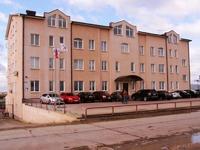 Аренда офиса Каширское шоссе, Домодедово. 17-257 кв.м