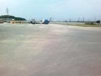 Аренда открытой площадки Каширское шоссе, Домодедово. 500-34000 кв.м