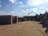 Аренда склада, производства Волоколамское шоссе, Манихино. 500-10000 кв.м