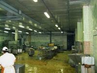Аренда / Продажа пищевого производства Горьковское шоссе, Орехово-Зуево, 80 км от МКАД. Площадь 3000-11000 кв.м.