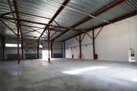 Аренда склада Можайское шоссе, Одинцово. 950-2850 кв.м