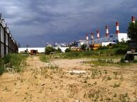 Аренда открытой площадки Новорязанское шоссе, Дзержинский. 6000 кв.м