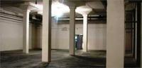 Аренда склада ЮВАО, Марьино м. Площадь 500 кв.м, 200-1700 кв.м.