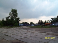 Продажа земли Останкино, Рогачевское шоссе. 0,5 га