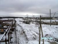 Продажа земли Нахабино. Волоколамское шоссе, Новорижское шоссе. 6 га