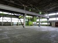 Аренда склада, производства Горьковское шоссе, Старая Купавна. 1200 кв.м