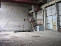 Аренда склада, производства Ярославское шоссе, Королев. 960 кв.м