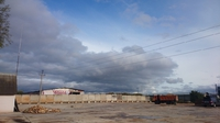 Аренда открытой площадки Ленинградское шоссе, Пикино. 4000 кв.м