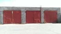 Аренда склада Каширское шоссе, Видное. 130- 390 кв.м