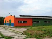 Продажа склада, производства Орудьево, Дмитровское шоссе. 4463 кв.м