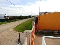 Аренда склада, производства Каширское шоссе, Мотякино. 120-590 кв.м