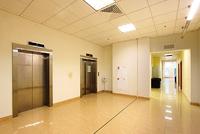 Продажа офиса в бизнес-центре ЮЗАО, м. Калужская, Научный проезд. 665 кв.м