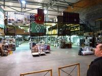 Аренда склада Дзержинский, Новорязанское шоссе. 670 кв.м