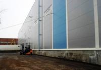 Аренда склада Можайское шоссе, Голицыно. 3000-12000 кв.м