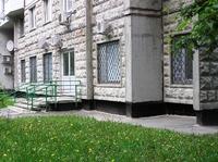 Аренда офиса ЮЗАО, м. Нахимовский проспект, ул. Сивашская. 230 кв.м