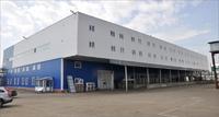 Аренда склада, производства Новорязанское шоссе, Люберцы. 800-1600 кв.м