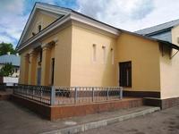 Пищевое производство СВАО, м. Алтуфьево. Пищевое производство, 570 кв.м.