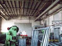 Аренда склада, производства Каширское шоссе, Немцово. 600 кв.м