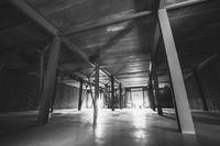 Аренда склада Горьковское шоссе, Балашиха. 300-500 кв.м