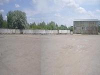 Открытая площадка в аренду Дмитровское шоссе, Долгопрудный. 900 кв.м.