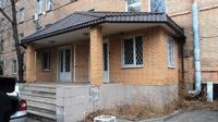 Продажа гостиницы САО, м. Беговая, Хорошевское шоссе. 2540 кв.м