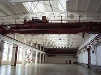 Аренда склада, производства Каширское шоссе, Ступино. 250-10500 кв.м