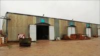 Продажа склада, производства Каширское шоссе, Вельяминово. 3300 кв.м