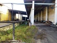 Аренда склада Горьковское шоссе, Ногинск. 1500 кв.м
