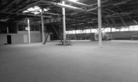 Аренда склада, производства Каширское шоссе, Домодедово. 1500 кв.м