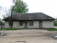 Продажа здания Щелковское шоссе, Киржач. 227 кв.м