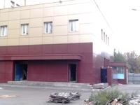 Продажа помещения СВАО, м. Медведково, ул. Полярная. 500 кв.м