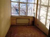Продажа помещения СВАО, м. Медведково, ул. Полярная. 180 кв.м