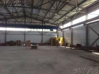 Аренда склада-производства Киевское шоссе, 1128 кв.м.