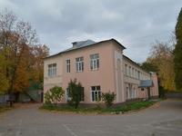 Продажа здания Симферопольское шоссе, Серпухов. 890 кв.м.