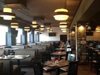Продажа ресторана ЮВАО, м. Кузьминки, Волгоградский пр-т. 567 кв.м