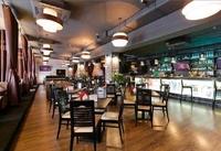Продажа готового бизнеса, действующий ресторан, бар, караоке. 567 кв.м.
