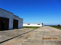 Аренда склада, производства Новорязанское шоссе, Заворово. 1260 кв.м