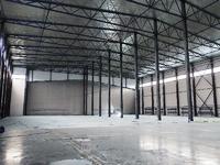Аренда склада, производства Горьковское шоссе, Новая Купавна. 1500-3000 кв.м